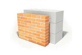 Кирпич и Блоки строительные