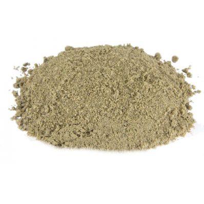 Песок речной Херсонский мелкозернистый, насыпью