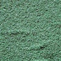Мраморная крошка зеленая 5-10мм, насыпью