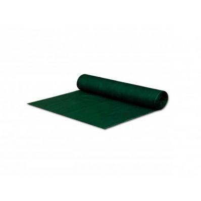 Сетка затеняющая 75% 3х50м, зеленая