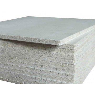 Магнезитовая плита 6х1220х2280мм