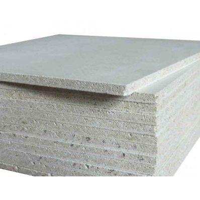 Магнезитовая плита 12х1220х2280мм