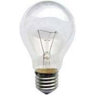 Лампочка накаливания 200Вт