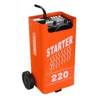 Стартер 220В