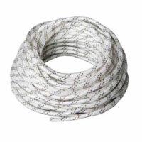 Веревка-Фал 10мм
