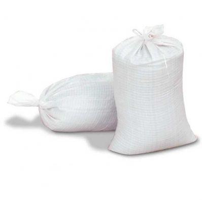 Мешок полипропиленовый в/с 75х50см, 40г/кв.м