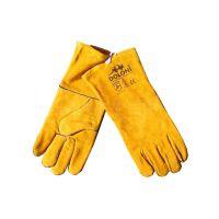 Перчатки-Краги для сварочных работ, Doloni